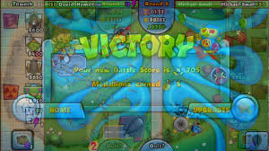 btd 4 apk bloons td battles apk v4 4 mod money