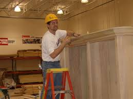 cabinet maker training courses cabinet maker carpentry training center