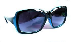 designer sonnenbrillen damen sonnenbrille damen designer brille getönt 400uv eckig schwarz bunt
