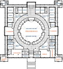 the masque of the red death floor plan buddhist master harvard ph d now temple builder trungram gyaltrul