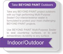 beyond paint eco friendly 3 in 1 decorative refinisher