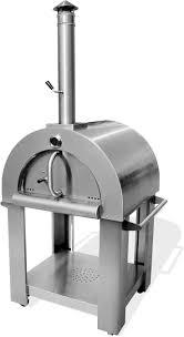 best 25 smoker trailer ideas on pinterest bbq and smoker food