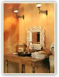 Country Bathroom Accessories by French Country Bathroom Decor Large And Beautiful Photos Photo