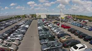 north park lexus san antonio new and used cars used cars for sale north texas find a great deal here youtube