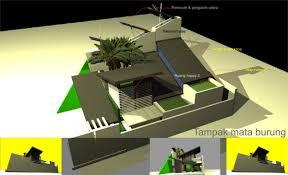 eco homes design home design ideas eco friendly house plans eco friendly home plans india eco home designs