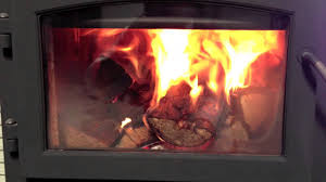 2300 wood stove timberwolf napoleon epa certified review burn