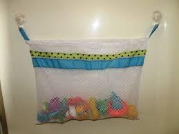 Bathroom Toy Storage Ideas by Bath Toy Storage Kitchen U0026 Bath Ideas Make It Clean With Bath