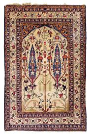 Persian Kilim Rugs 271 best carpets and rugs images on pinterest oriental rugs