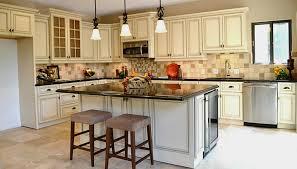 kitchen island with refrigerator inspiration 70 kitchen island wine fridge design inspiration of