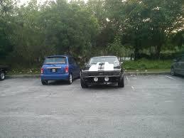 bmw 520d vs lexus es250 1968 camaro ss motoring malaysia