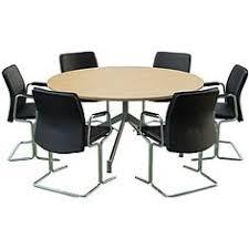 Sven Boardroom Table Sven Ambus Rectangular V Base Conference Tables Furniture