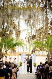 83 best ceremony images on pinterest orlando wedding paradise