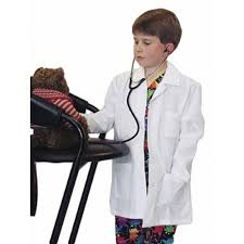 halloween costumes for rent in cebu city kids lab coat costumes ebay