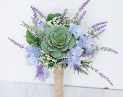 succulent bouquet succulent bouquet etsy