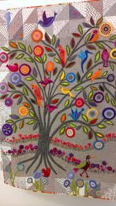tapis boule feutre les 1489 meilleures images du tableau le bouquet sur pinterest