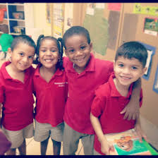 child care centers in homestead fl homestead preschools