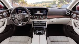 mercedes e400 coupe mercedes e400 4matic coupe 2017 review by car magazine
