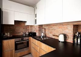 cuisine et couleurs meuble de salle à manger moderne pour deco cuisine élégant plan de