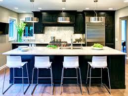 Kitchen Soffit Design by Bathroom Black Kitchen Cabinet Remarkable One Color Fits Most