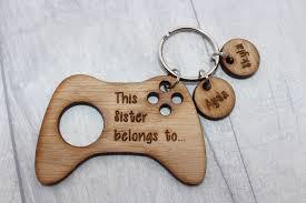 key rings designs images Large wooden key rings wooden designs jpg