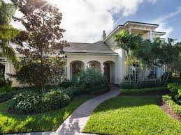 Vero Beach Rental Houses by Indian River County Florida Exclusives Dale Sorensen Real Estate