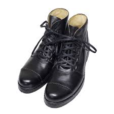 lace up motorcycle boots atist rakuten global market officine creatived485 50 w u0027s lace