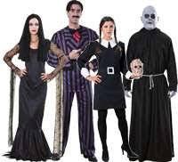 film star fancy dress ideas d 233 guisement 233 toile enfant