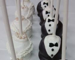 wedding cakes san antonio top 10 wedding cake bakeries in san antonio custom cakes