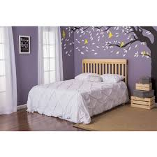 Dream On Me Ashton 4 In 1 Convertible Crib Black by Dream On Me Alissa Convertible 4 In 1 Crib Black Walmart Com