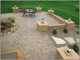 Brick Paver Patio Cost Calculator Brick Paver Patio Unique Cheap Patio Furniture Of Patio Paver