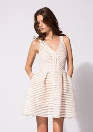 robe patineuse mariage 10 robes de mariées courtes pour votre mariage civil robe