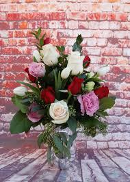 forever roses forever love in davis ca strelitzia flower company