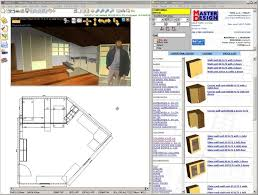 awesome best free 3d kitchen design software awesome ideas for you