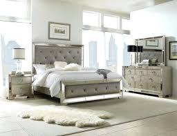 Sofa Bed San Antonio Bedroom Sets San Antonio Tx U2013 Meetlove Info