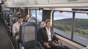 Indiana travel express images Upgrade your business travel aboard acela express amtrak jpg