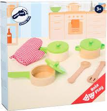 kit de cuisine pour enfant kit accessoires cuisine pour enfants dans la cuisine jeux de