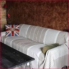 comment nettoyer canap en cuir comment nettoyer canapé cuir concernant canape luxury comment
