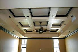 installing can lights in ceiling how to install can lights in existing ceiling fooru me