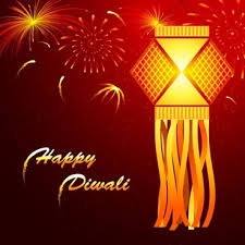 diwali cards diwali greetings free vector 3 786 free vector for