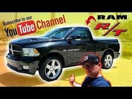2012 dodge ram 1500 rt for sale dodge ram 1500 rt for sale