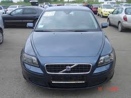 2000 volvo s40 photos 1 8 gasoline ff manual for sale