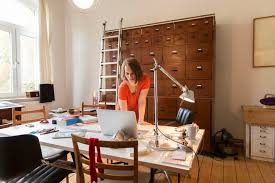 Home Design Consultant Next Jobs Differences Between Consulting And Freelancing