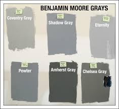 interior design benjamin moore aura interior paint review