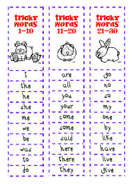 weekly lesson plans for phonics phase 1 6 guided reading