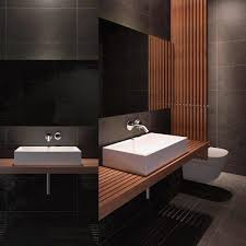 bathroom modern bathroom 3d cgtrader