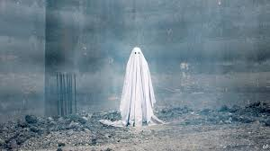 a ghost story u201d is an enigmatic look at loss