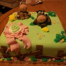 37 best horse cake images on pinterest horse cake fimo and