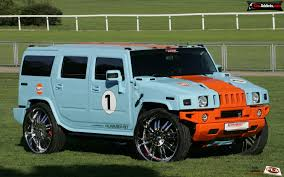 hummer jeep wallpaper hummer car wallpapers hd wide video info price