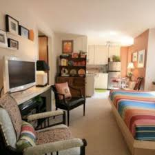 one bedroom apartment what is a one bedroom apartment