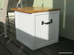107 best small outdoor storage images on pinterest outdoor